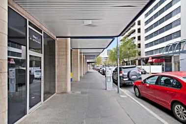 5/191-209 Pirie Street Adelaide SA 5000 - Image 2