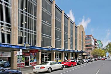 5/191-209 Pirie Street Adelaide SA 5000 - Image 3