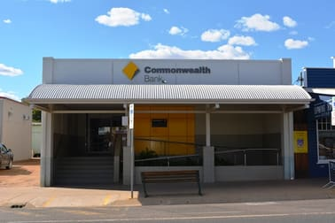 113 Shamrock Street Blackall QLD 4472 - Image 1