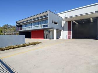 59 Distribution Street Larapinta QLD 4110 - Image 2