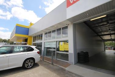 1/48 Redland Bay Road Capalaba QLD 4157 - Image 2