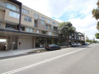 LOT 141/79-87 Beaconsfield St Silverwater NSW 2128 - Image 2