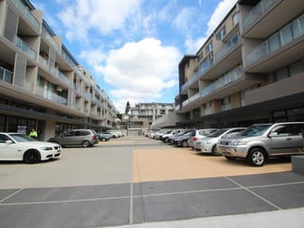 LOT 141/79-87 Beaconsfield St Silverwater NSW 2128 - Image 3