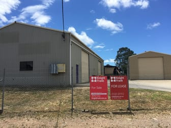 11 Enterprise Street Boyne Island QLD 4680 - Image 2