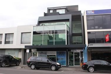 3/232 Bay Street, Brighton VIC 3186 - Image 1