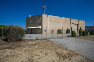 3 Westchester Rd Malaga WA 6090 - Image 2