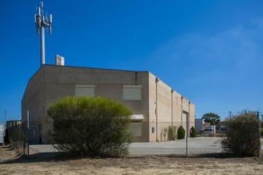 3 Westchester Rd Malaga WA 6090 - Image 3