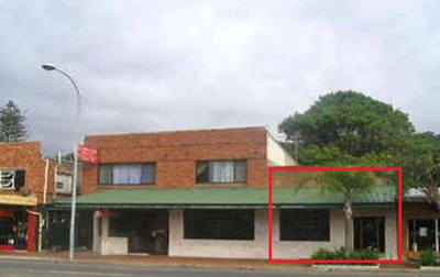 1/321 Barrenjoey Road Newport NSW 2106 - Image 1