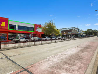 Level 1/509 Pittwater Road Brookvale NSW 2100 - Image 1