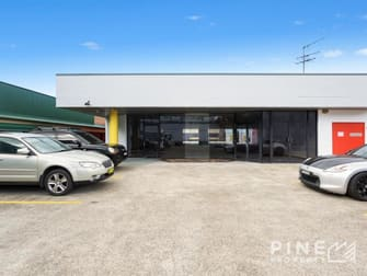 Level 1/509 Pittwater Road Brookvale NSW 2100 - Image 3