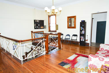 Room 19, 69-79 Macquarie Street Dubbo NSW 2830 - Image 3