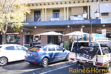 Room 19, 69-79 Macquarie Street Dubbo NSW 2830 - Image 1