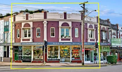 49 Frenchmans Road Randwick NSW 2031 - Image 2