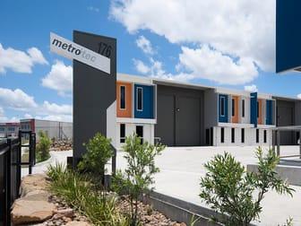 7/176 Bluestone Circuit Seventeen Mile Rocks QLD 4073 - Image 1