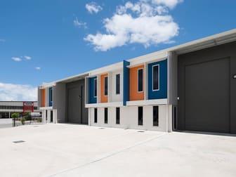7/176 Bluestone Circuit Seventeen Mile Rocks QLD 4073 - Image 2