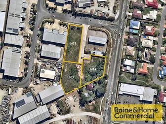 2,3&4/1 Baylink Avenue Deception Bay QLD 4508 - Image 3