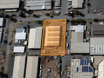 12 Hodgson Way, Kewdale WA 6105 - Image 2