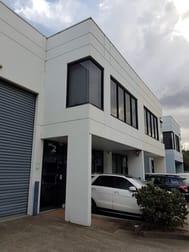 2/77-79 Bourke Rd Alexandria NSW 2015 - Image 2