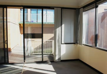 Suite 8, 184 Military Road Neutral Bay NSW 2089 - Image 3