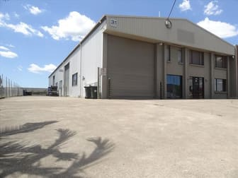 31 Suscatand Street Rocklea QLD 4106 - Image 1