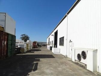 31 Suscatand Street Rocklea QLD 4106 - Image 3