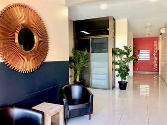 Level 6/122 Walker Street Townsville City QLD 4810 - Image 3