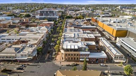 G1/431 Ruthven Street Toowoomba City QLD 4350 - Image 2