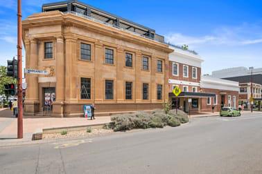 G1/431 Ruthven Street Toowoomba City QLD 4350 - Image 3