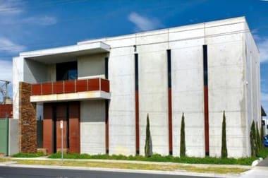400 Plummer Street Port Melbourne VIC 3207 - Image 1