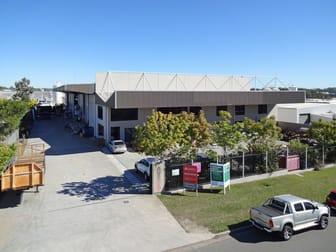 41 Antimony Street Carole Park QLD 4300 - Image 1