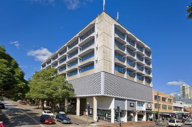 Level 6/282 Victoria Avenue Chatswood NSW 2067 - Image 1