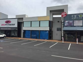19 Warehouse Road, Southport QLD 4215 - Image 3