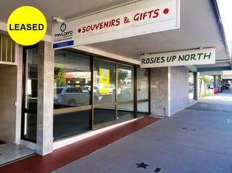 Shop 2/61 Bulcock Street Caloundra QLD 4551 - Image 1