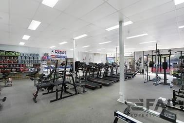 Shop  7/34 Coonan Street Indooroopilly QLD 4068 - Image 1