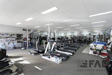 Shop  7/34 Coonan Street Indooroopilly QLD 4068 - Image 3