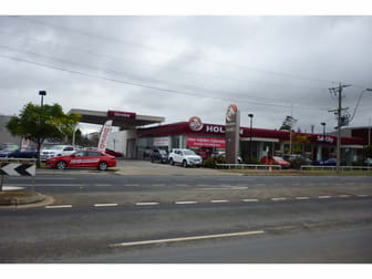 23 - 33 Foster Street Sale VIC 3850 - Image 1
