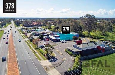Shop 2/378-380 Deception Bay Road Deception Bay QLD 4508 - Image 1