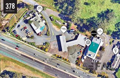 Shop 2/378-380 Deception Bay Road Deception Bay QLD 4508 - Image 2