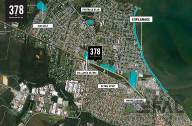Shop 2/378-380 Deception Bay Road Deception Bay QLD 4508 - Image 3