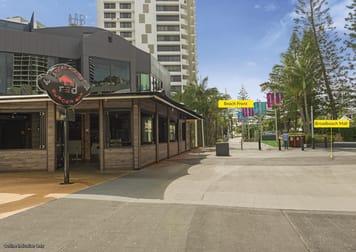 15 Victoria Avenue Broadbeach QLD 4218 - Image 2