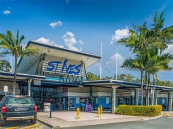 St Ives Shopping Cen Smiths Road, Goodna Goodna QLD 4300 - Image 1