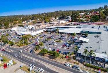 St Ives Shopping Cen Smiths Road, Goodna Goodna QLD 4300 - Image 2