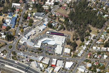 St Ives Shopping Cen Smiths Road, Goodna Goodna QLD 4300 - Image 3