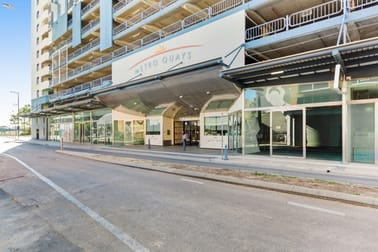 86-120 Ogden Street (Lease I) Townsville City QLD 4810 - Image 1