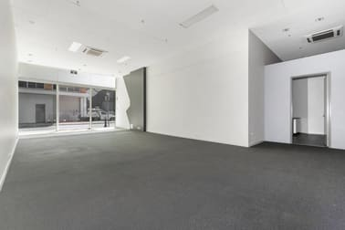 86-120 Ogden Street (Lease I) Townsville City QLD 4810 - Image 2