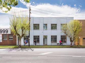 286 Normanby Road Port Melbourne VIC 3207 - Image 1