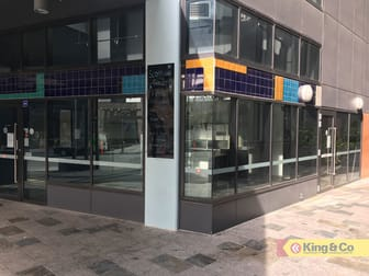 15/826 Ann Street Fortitude Valley QLD 4006 - Image 2