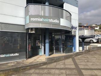 Shop 4/401 West Tamar Road, Riverside TAS 7250 - Image 1
