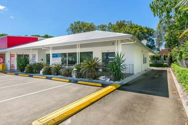 230-238 Sheridan Street Cairns North QLD 4870 - Image 1