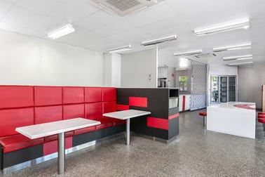 230-238 Sheridan Street Cairns North QLD 4870 - Image 3